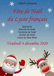 Affiche noël_FINALE_FR.jpg
