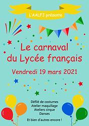 Affiche carnaval_V3.jpg