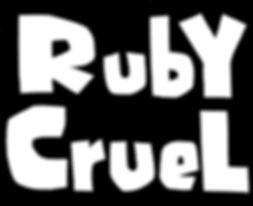 runycruel1small.jpg