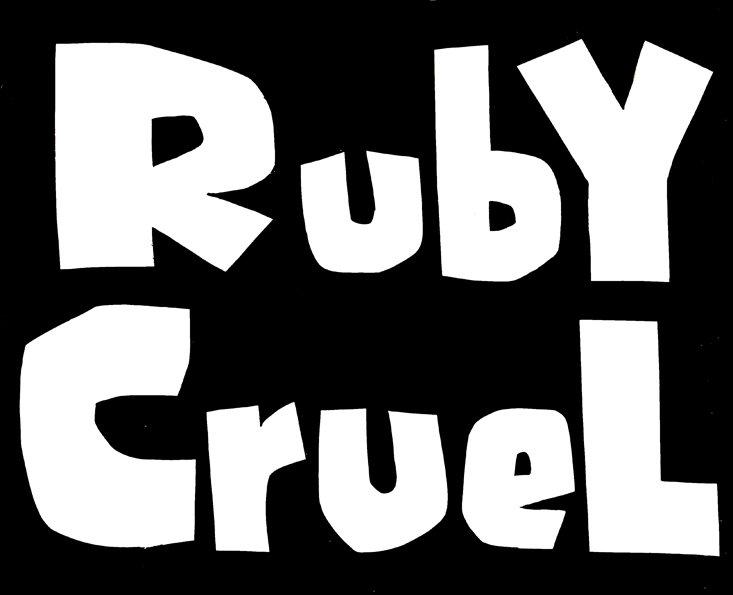 ruby-cruel.jpg