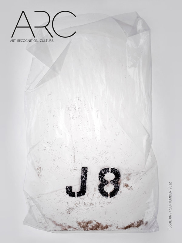ARC_issue_6_cover_high_res1_1.jpg