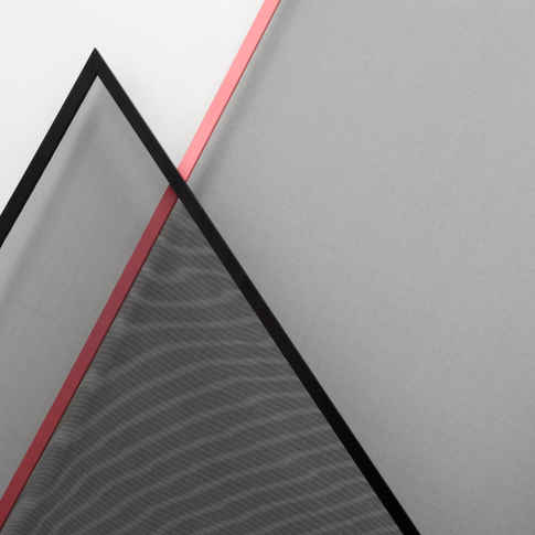triangles_4.jpg