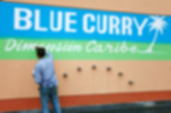 bluecurry_sign_edited.jpg
