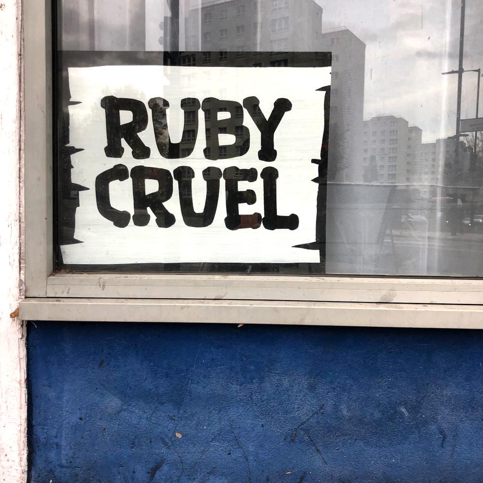 bruce_rubycruel.jpg