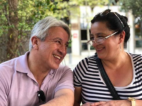 Coco y Pilar.jpg
