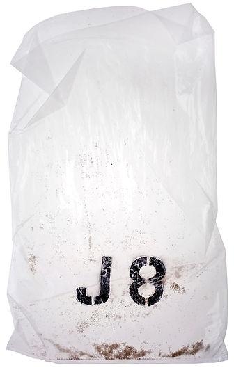 bag-cutout.jpg