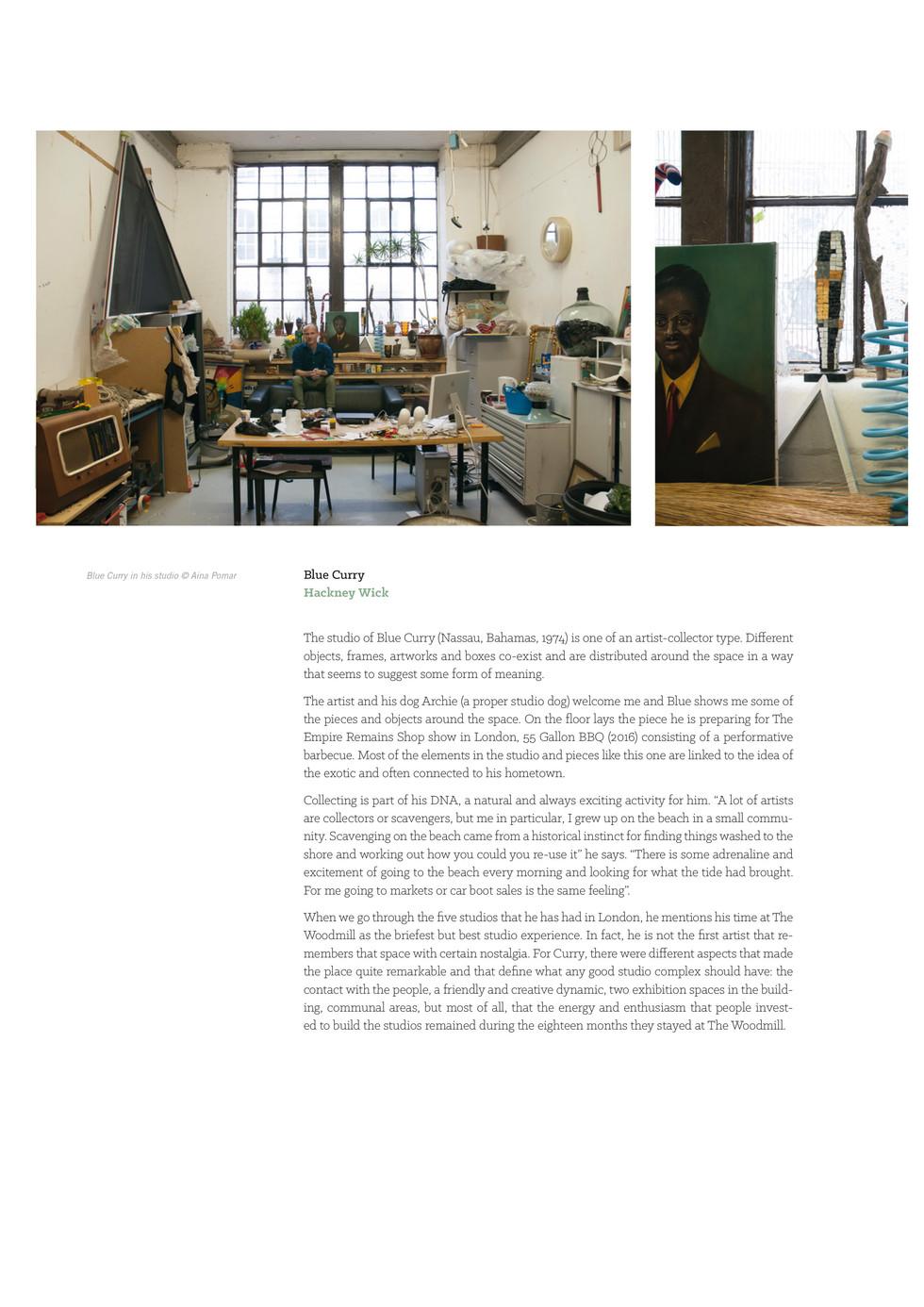 Aina pomar - A Room of One's Own-01.jpg