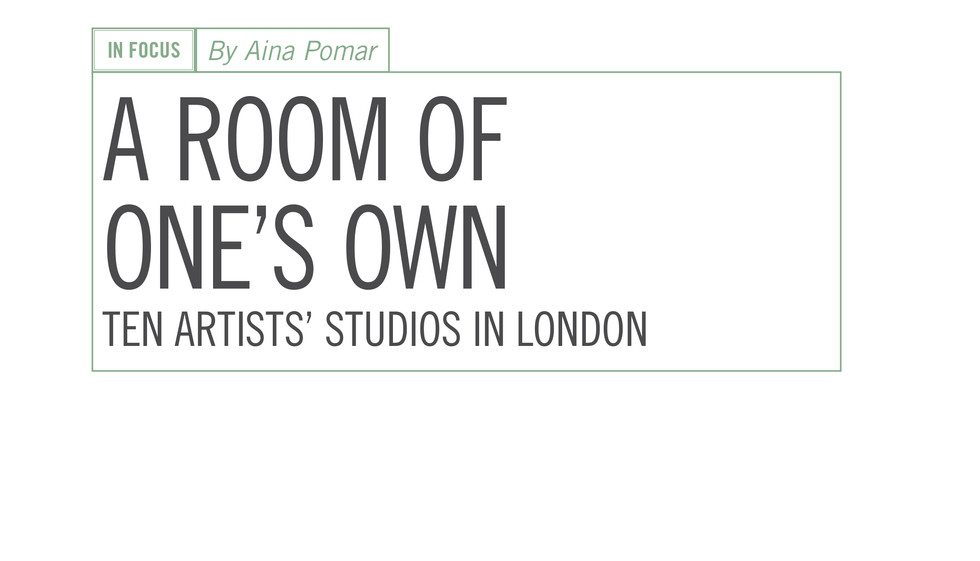 Aina pomar - A Room of One's Own-03.jpg