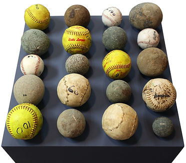 balls-cutout.jpg