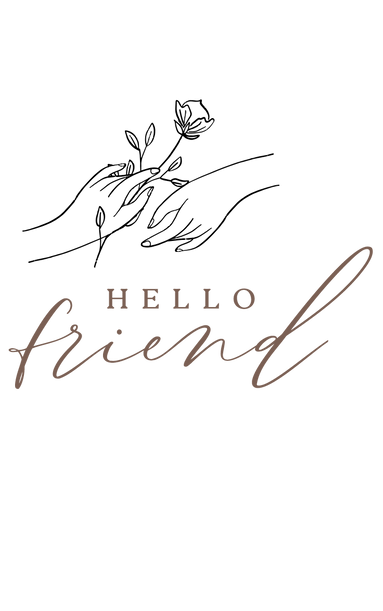 about hello friend.png