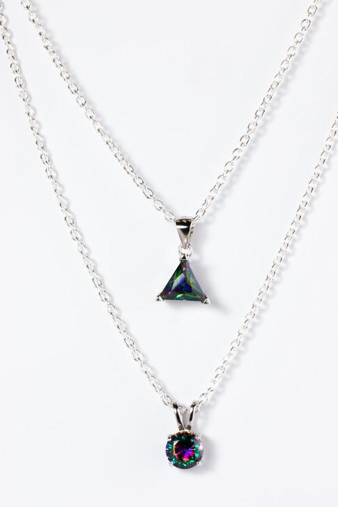 jewelryDL2