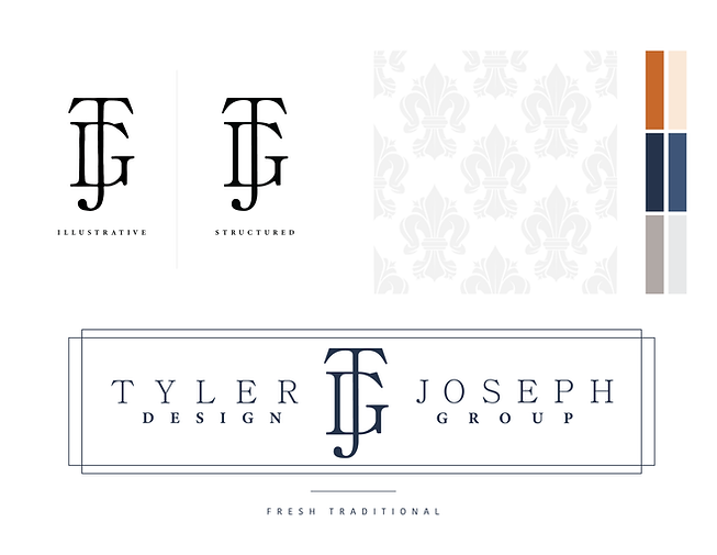 20190003_TJDG_Brand-Identity-04.png