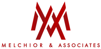 2018_MAA_Logo-Web-01.png