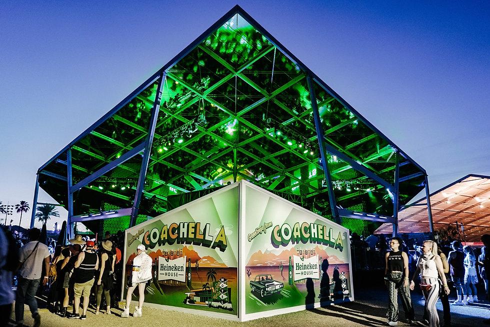 Heineken-House-Coachlla.jpg