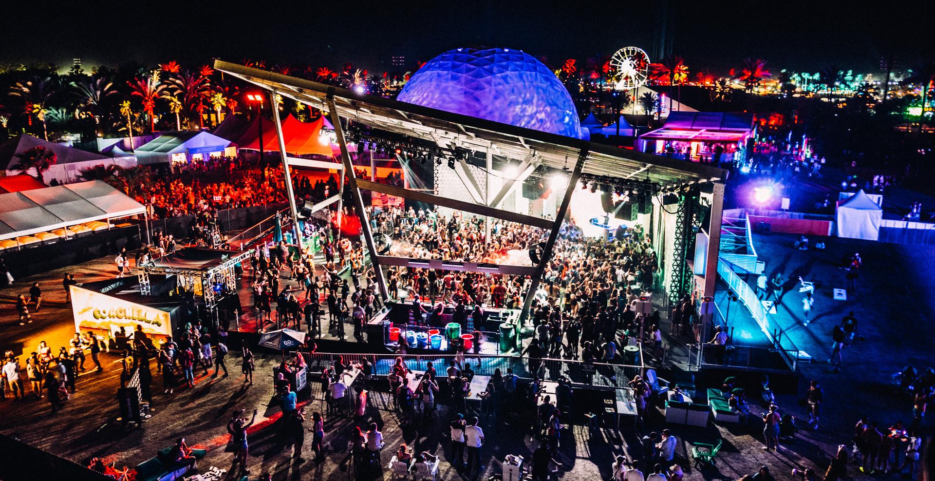 Coachella_Heineken_structure_skyview.jpg