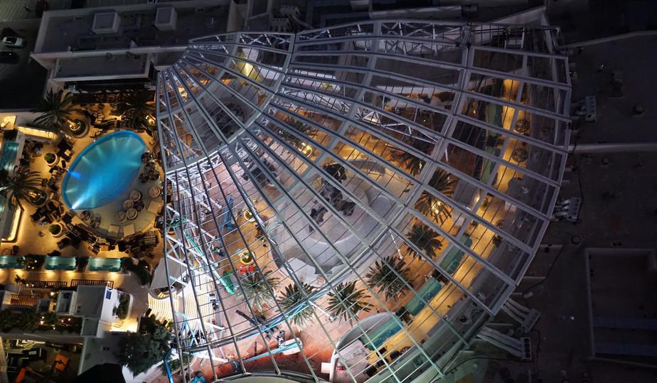 Palms Night Aerial.jpg