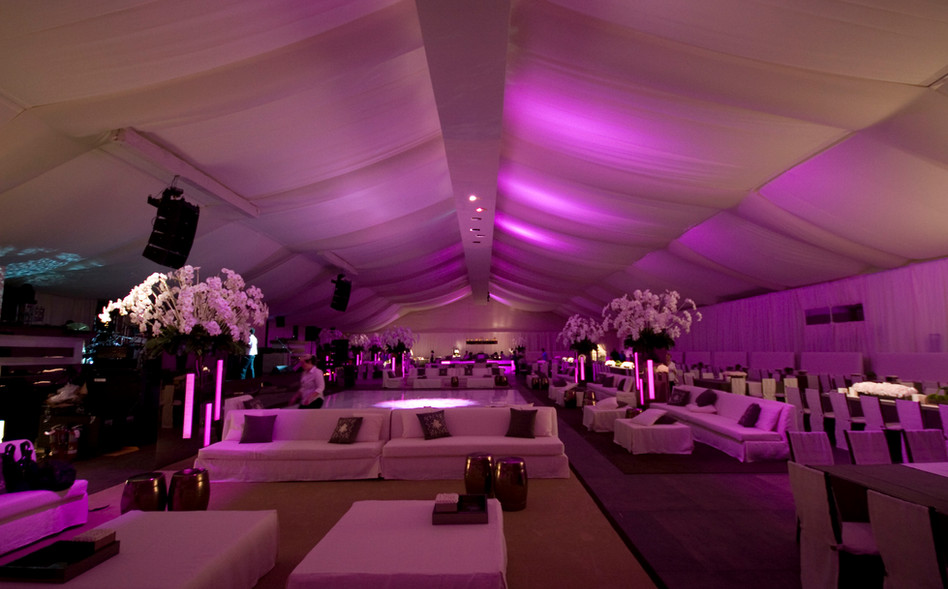 Special Events - decor & lights - 369.jp