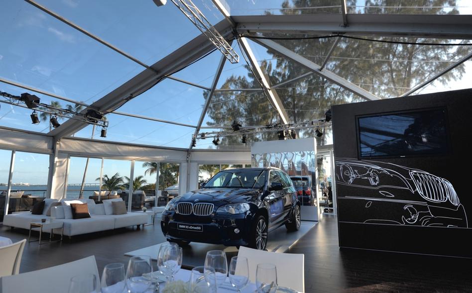 Corporate - BMW Mandarin 2010 - 077.jpg