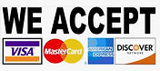 Accept Credit Cards Logo.JPG