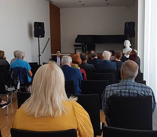 Forum Europa Liszt Raiding 3.jpg