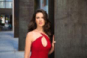 PMM2016 red dress.jpg