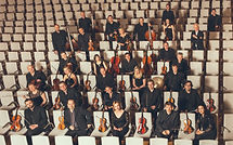 2019-03-22 Liszt Festival Orchester by J