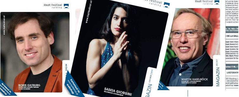 header magazine1.jpg
