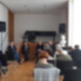 Forum Europa Liszt Raiding 1.jpg
