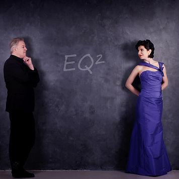 Elisabeth Kulman + Eduard Kutrowatz by J