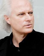 Johannes Kutrowatz WEB.jpg