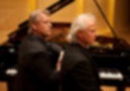 Klavierduo Kutrowatz WEB.jpg
