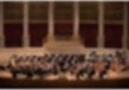 Wiener Kammerorchester WEB.jpg