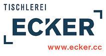 Logo Tischlerei Ecker neu.jpg