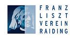 Franz Liszt Verein Raiding.jpg