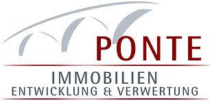 PONTE_ImmobilienEV_LogoRGB.JPG