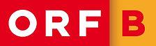 Logo ORF Burgenland.jpg
