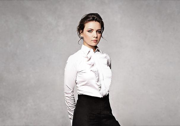 Kateryna Titova WEB.jpg