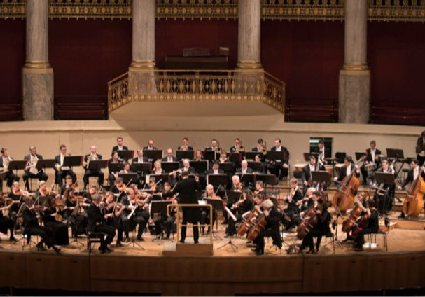 Wiener Kammerorchester WEB_edited.jpg