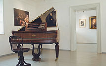 171025_Geburtshaus_Liszthaus-1024_(c)Nic