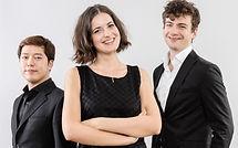 2019-03-30 Finalists Liszt Competition_e