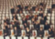 Liszt Festival Orchester WEB.jpg