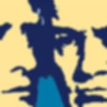 Liszt Beethoven Popart WEB 2020.jpg