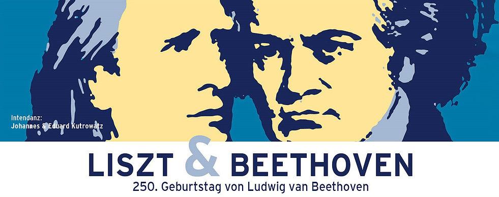 Liszt Beethoven Popart 2020 - slider.jpg