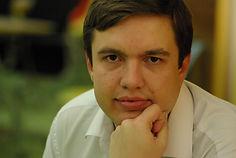 2019-03-22 Pavel Kachnov 02.jpg