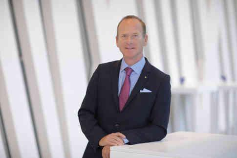 Michael Jeserschek
