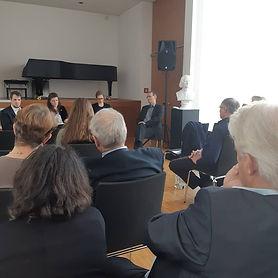 Forum Europa Liszt Raiding.jpg