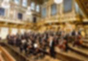 Wiener Akademie WEB.jpg