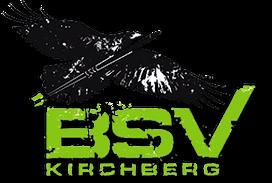 kirchb.png