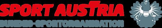 Sport_Austria_Logo_transparent.png