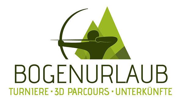 logo_bogenurlaub_de_1.jpg